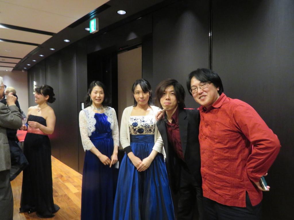 f:id:itsukofumiaki:20180308191630j:plain