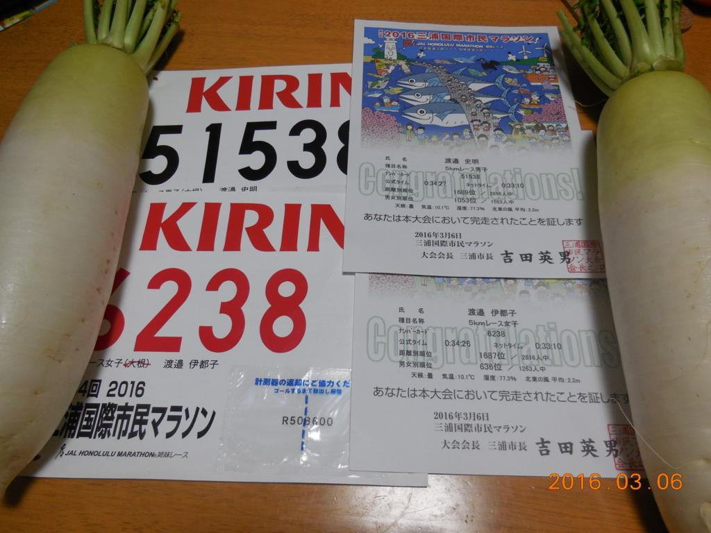 f:id:itsukofumiaki:20180310211605j:plain