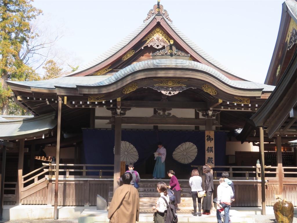 f:id:itsukofumiaki:20180314183908j:image
