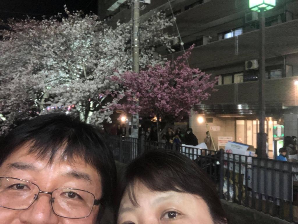 f:id:itsukofumiaki:20180327222723j:plain