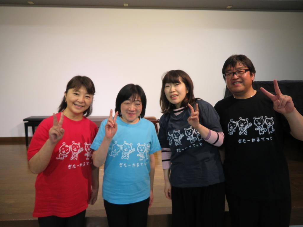 f:id:itsukofumiaki:20180424223212j:plain