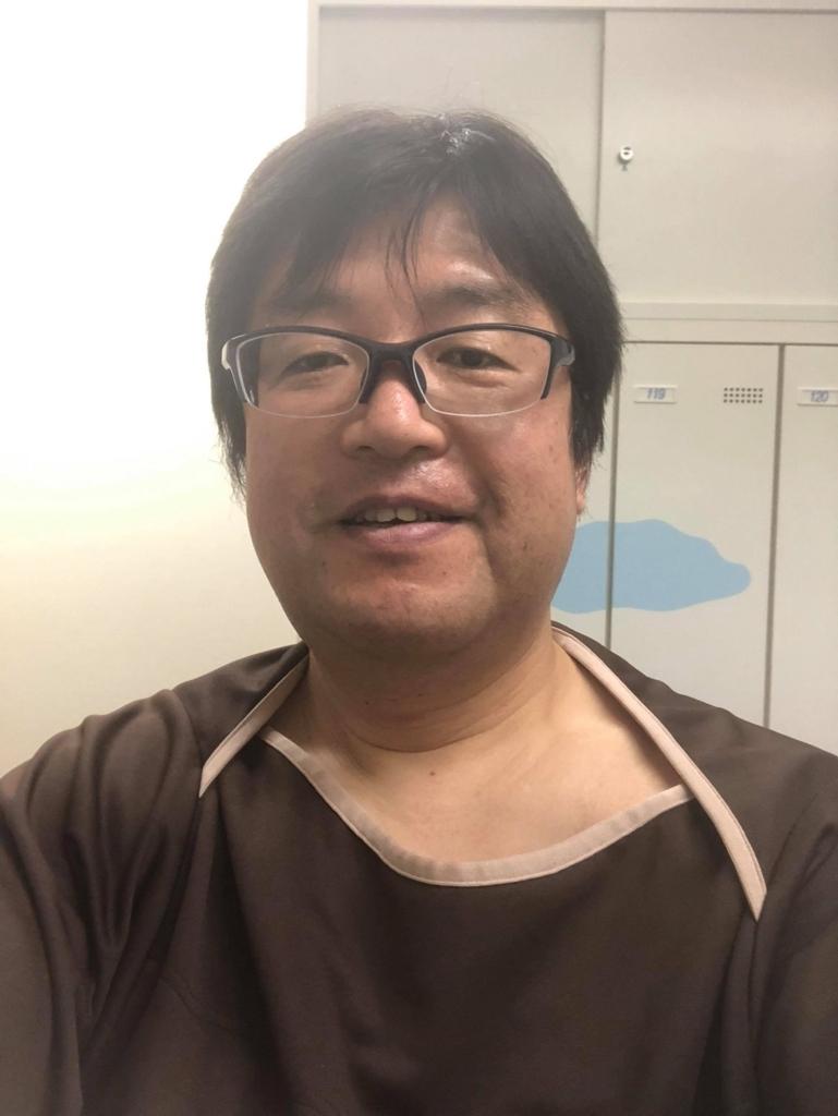 f:id:itsukofumiaki:20180515213719j:plain