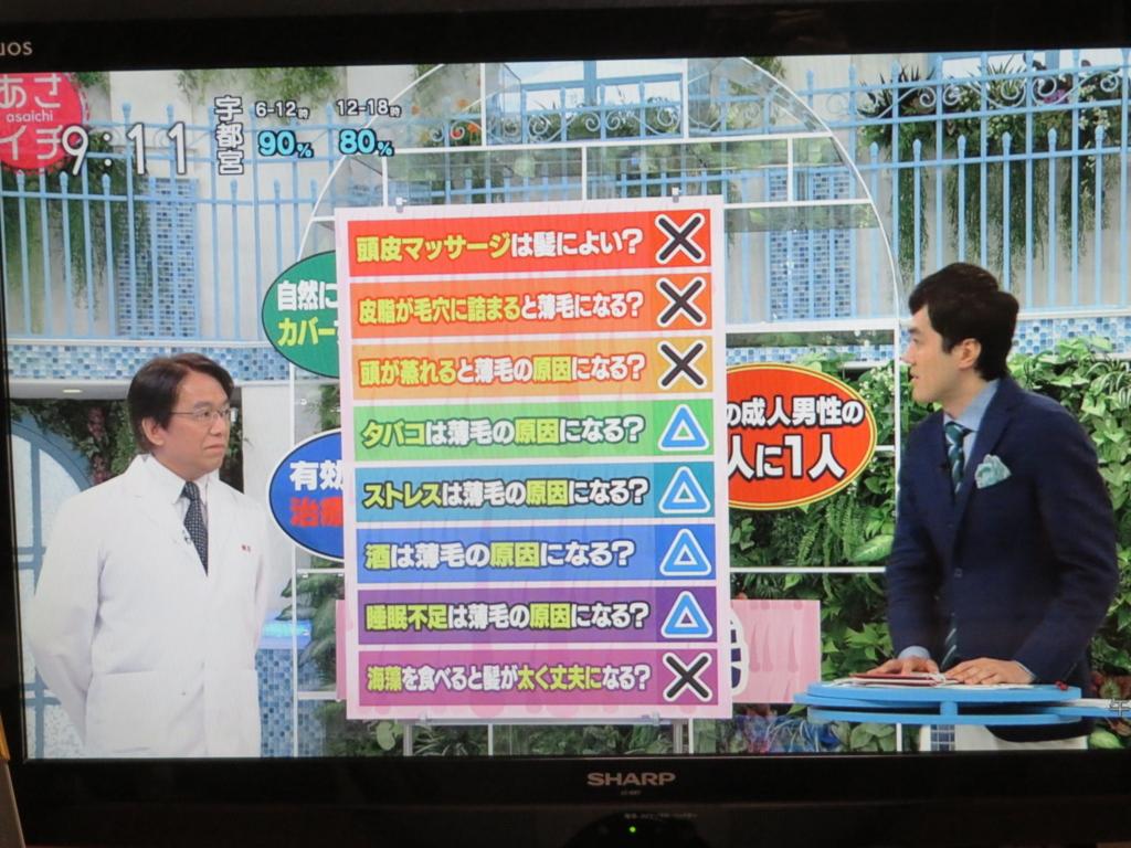 f:id:itsukofumiaki:20180611150001j:plain