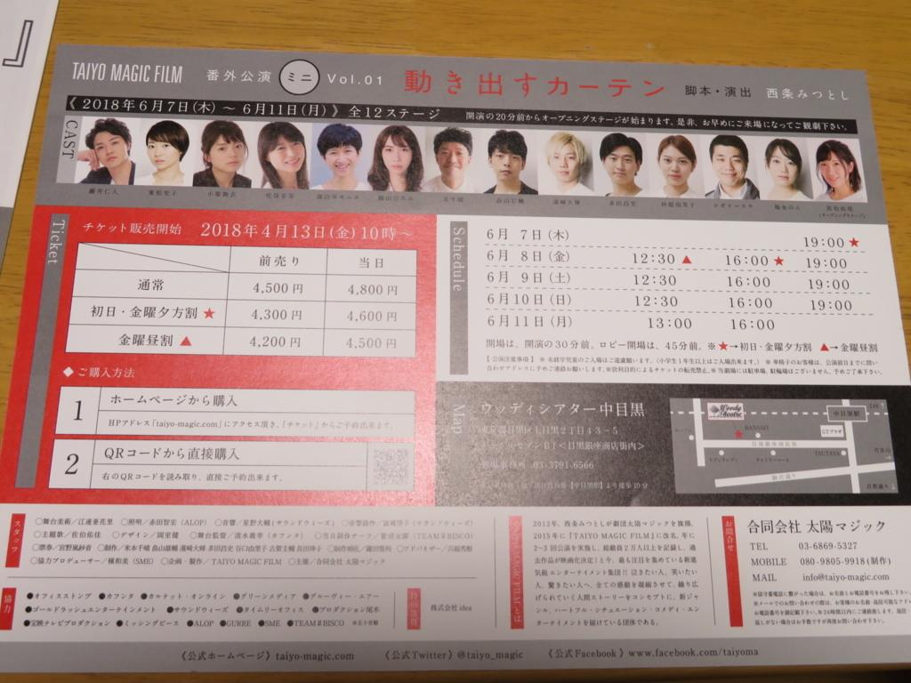 f:id:itsukofumiaki:20180612190724j:plain
