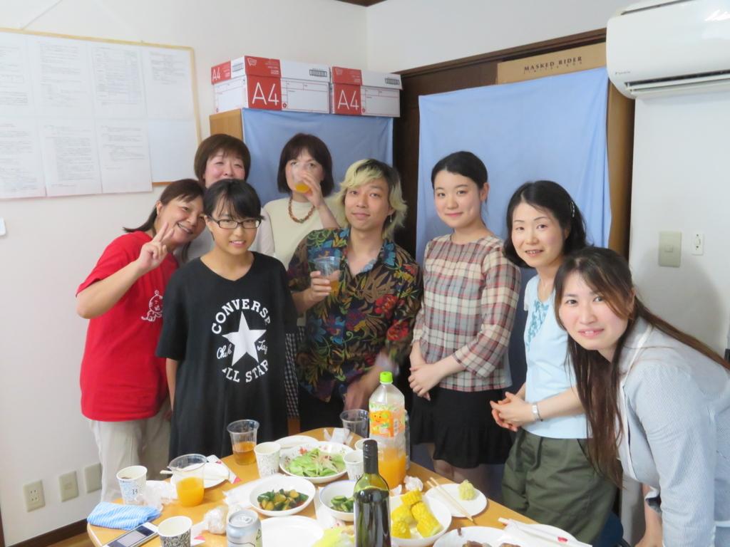 f:id:itsukofumiaki:20180701141317j:plain