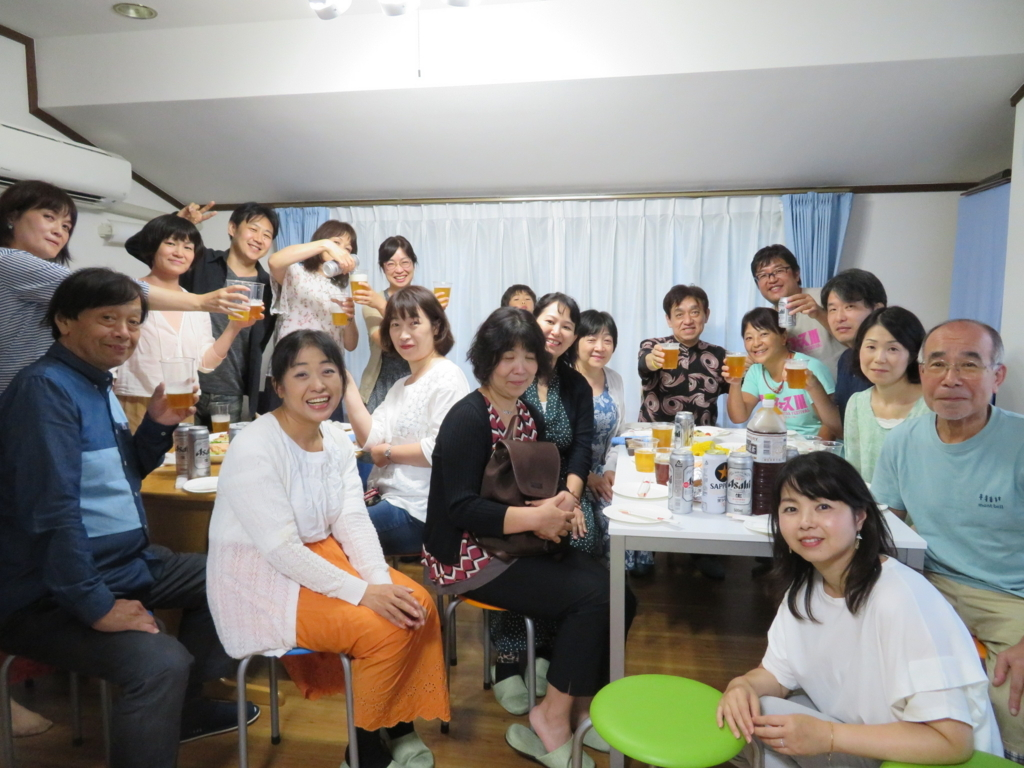 f:id:itsukofumiaki:20180819203413j:plain