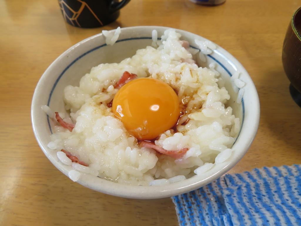 f:id:itsukofumiaki:20181002215944j:plain