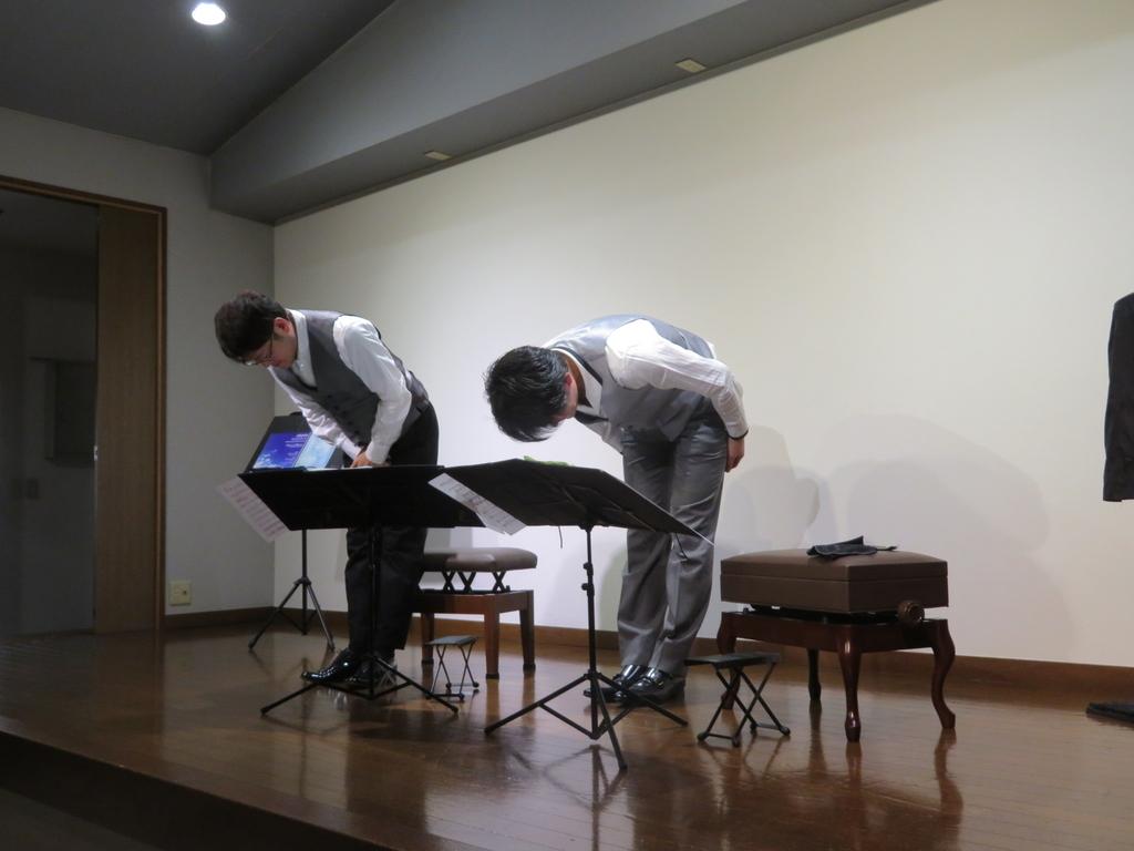 f:id:itsukofumiaki:20181008074708j:plain