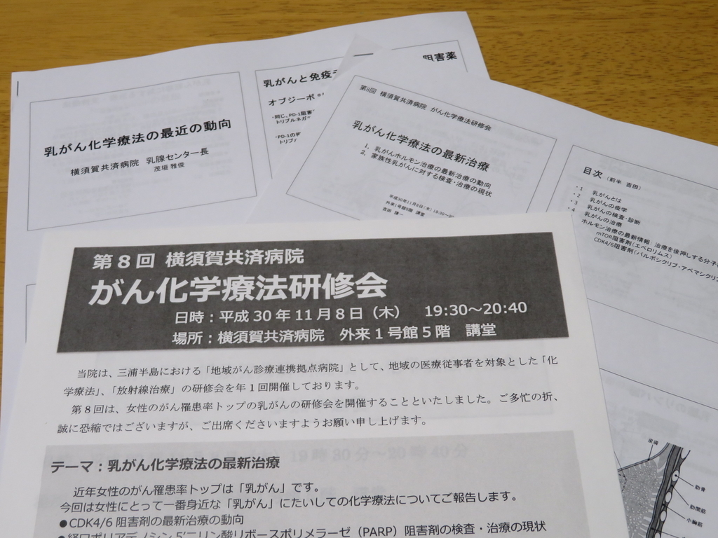 f:id:itsukofumiaki:20181109075931j:plain