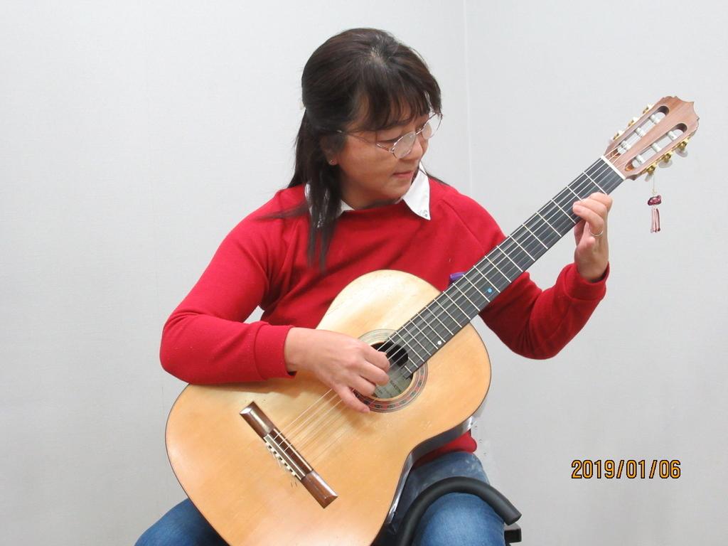 f:id:itsukofumiaki:20190107082608j:plain