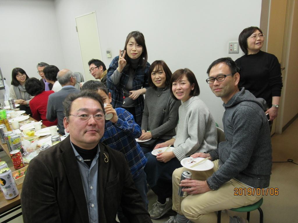 f:id:itsukofumiaki:20190107083816j:plain