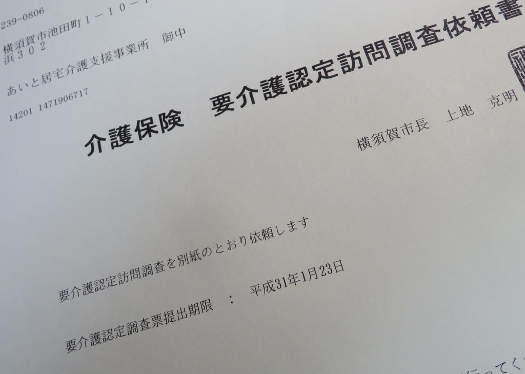 f:id:itsukofumiaki:20190112110932j:plain
