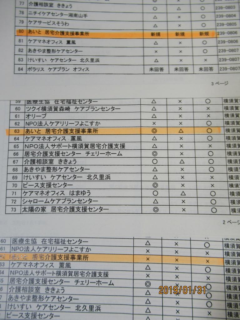 f:id:itsukofumiaki:20190131072840j:plain