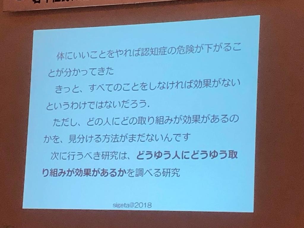 f:id:itsukofumiaki:20190209185752j:plain
