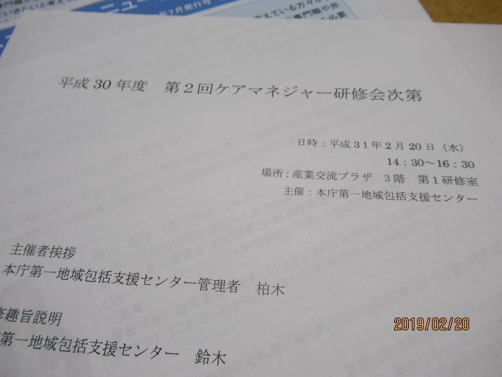 f:id:itsukofumiaki:20190220212705j:plain