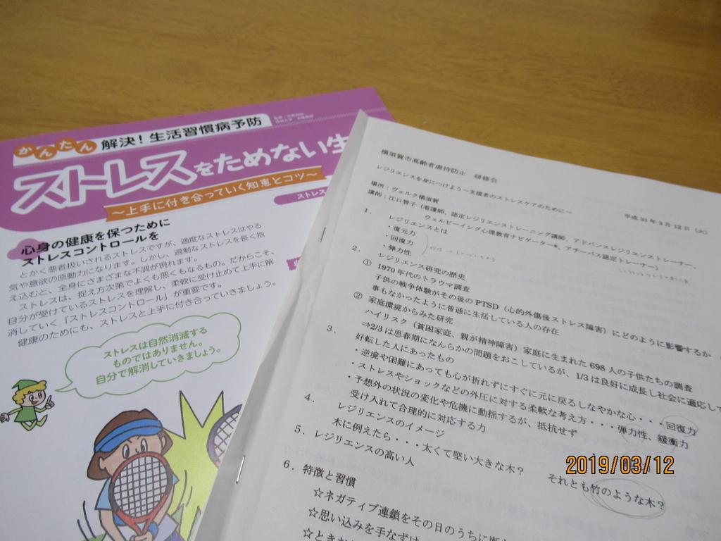 f:id:itsukofumiaki:20190312164449j:plain