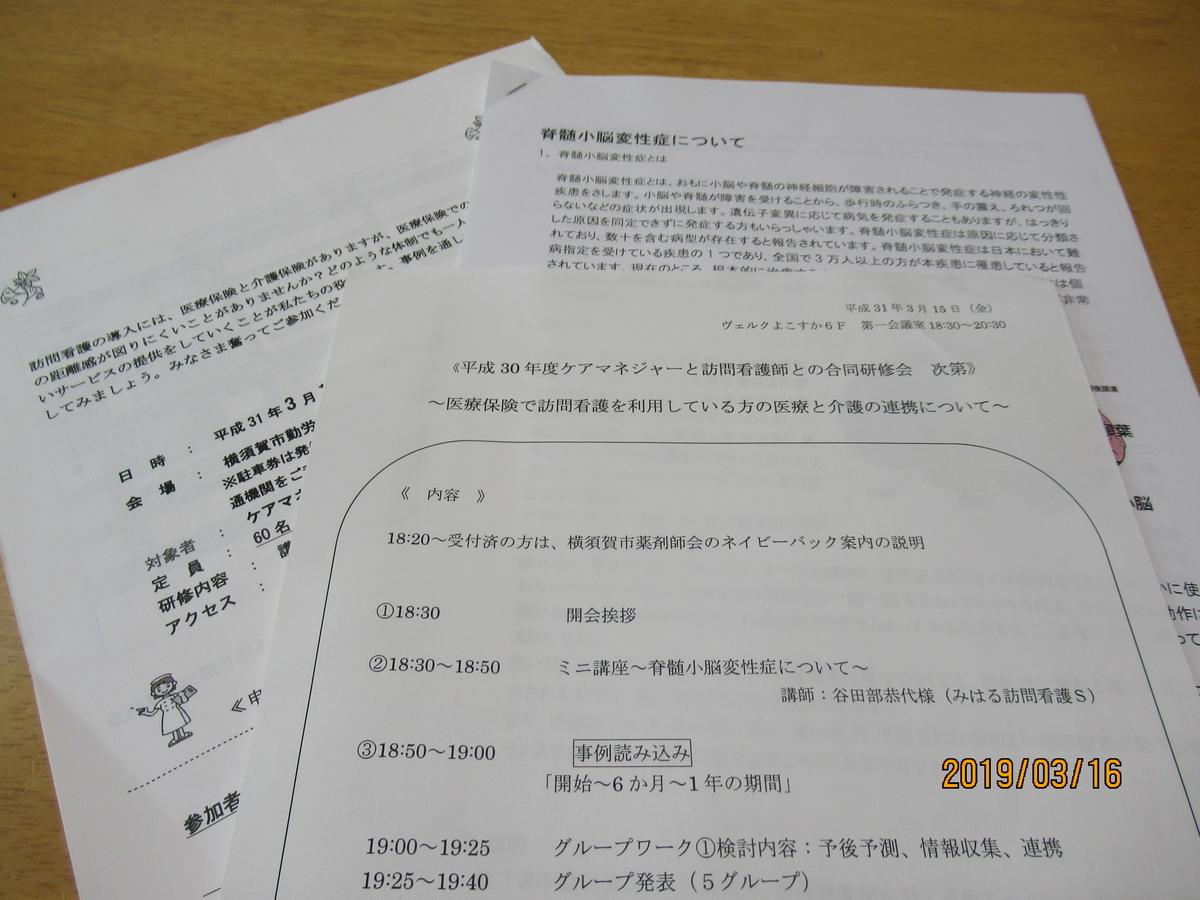 f:id:itsukofumiaki:20190316115642j:plain