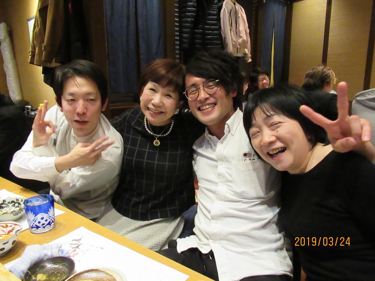 f:id:itsukofumiaki:20190330091915j:plain