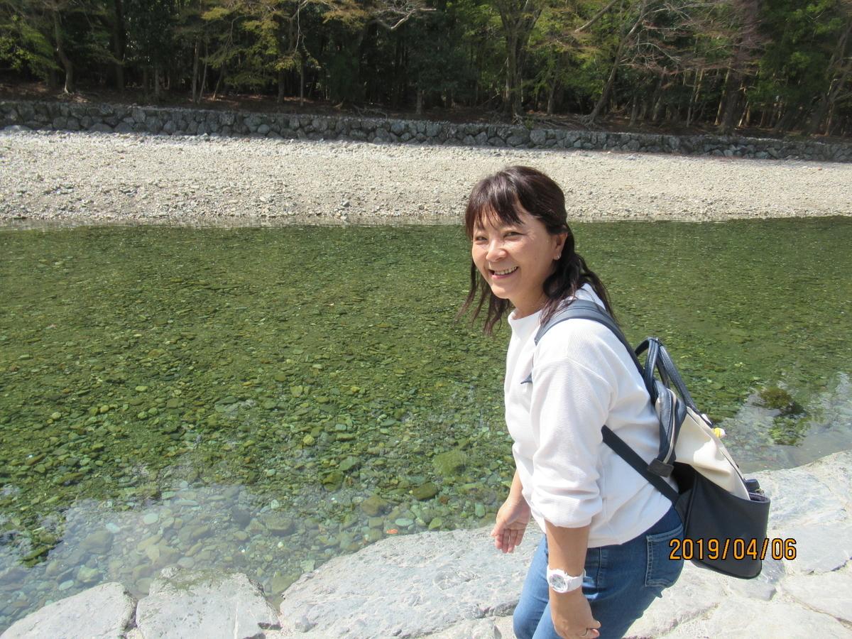 f:id:itsukofumiaki:20190410145648j:plain