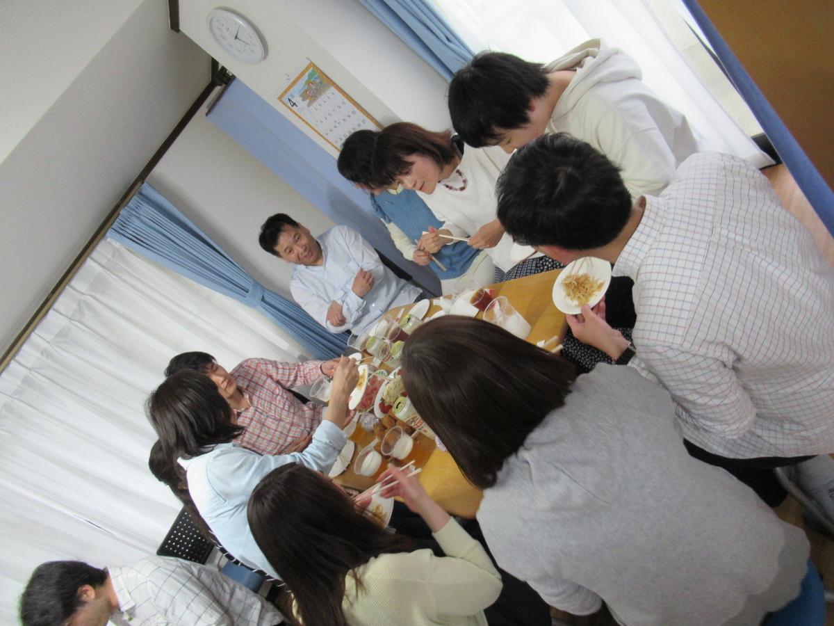 f:id:itsukofumiaki:20190421173637j:plain