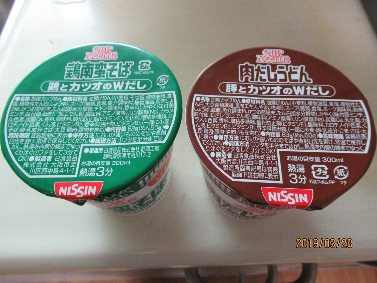 f:id:itsukofumiaki:20190430191651j:plain