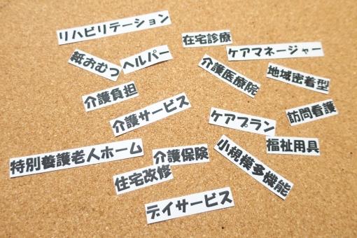 f:id:itsukofumiaki:20190517074837j:plain