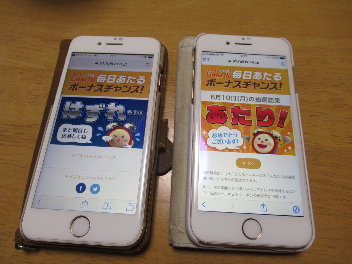f:id:itsukofumiaki:20190612221829j:plain