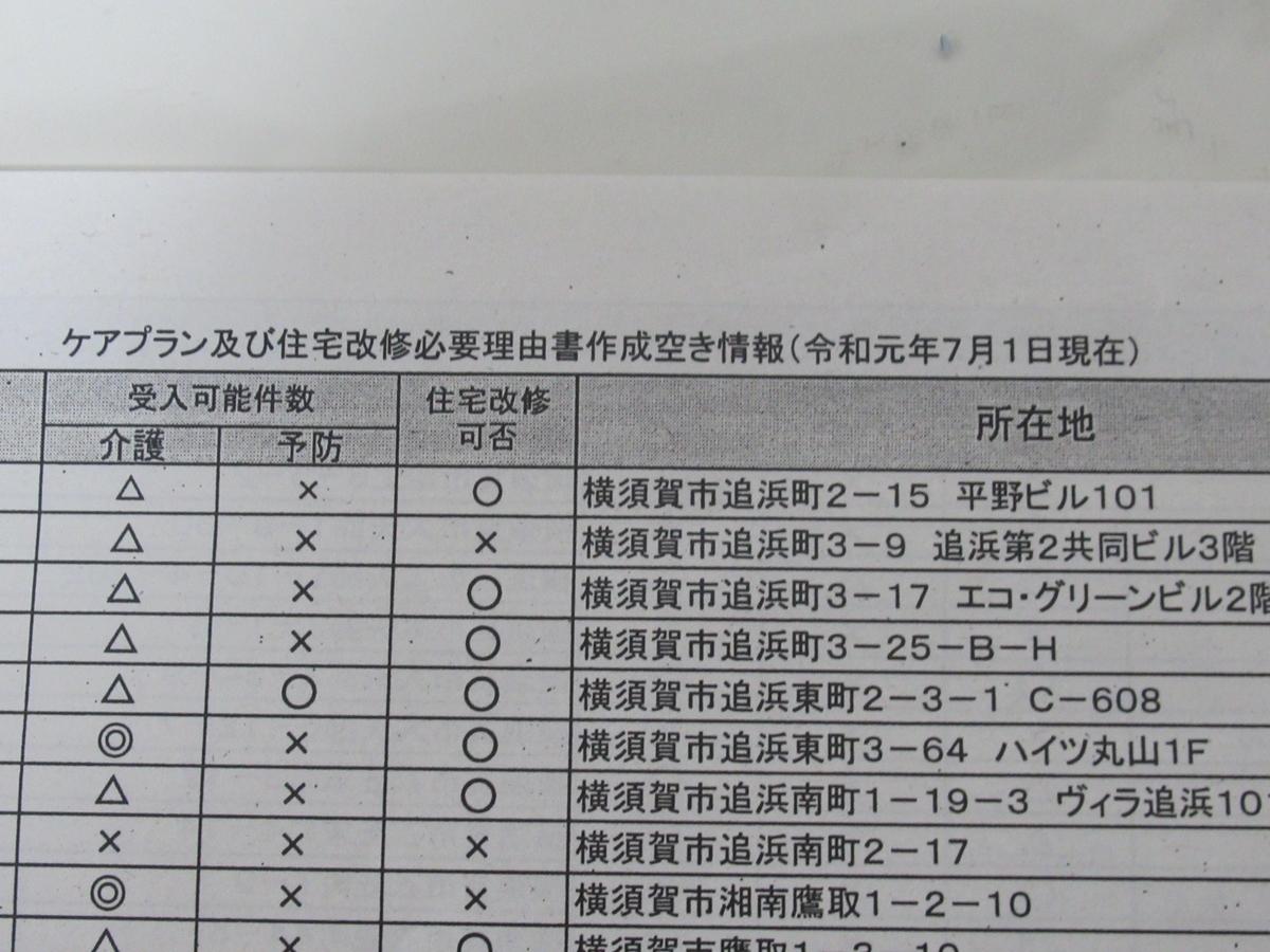 f:id:itsukofumiaki:20190822094407j:plain