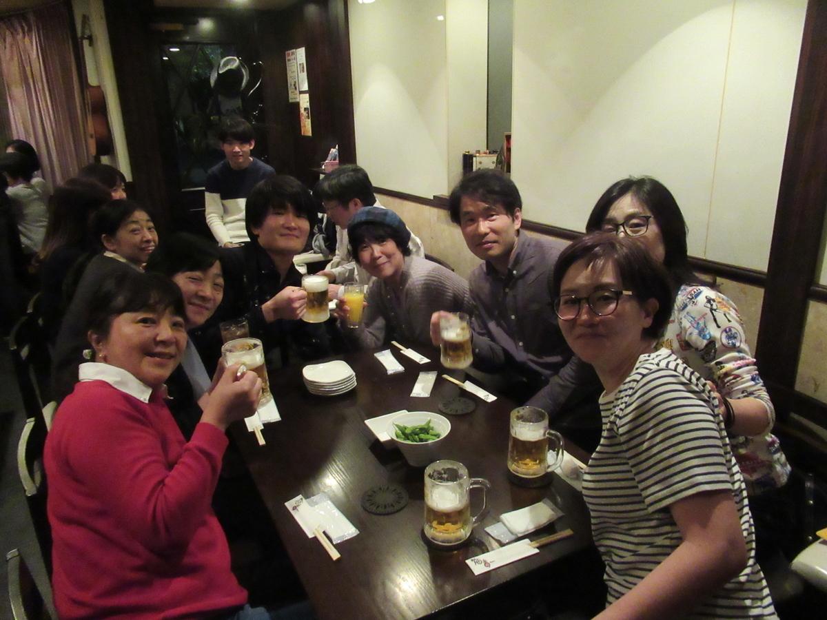 f:id:itsukofumiaki:20191111081513j:plain