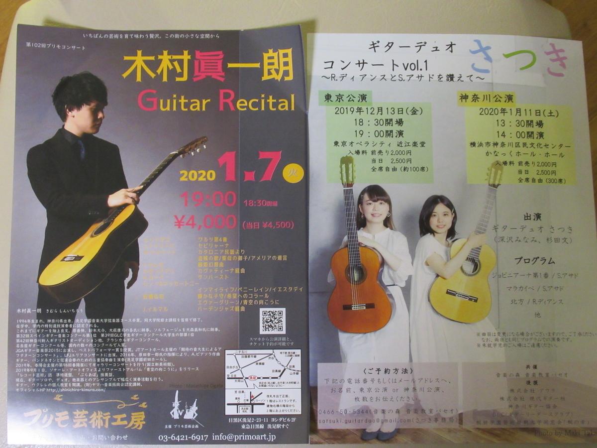 f:id:itsukofumiaki:20200111200301j:plain