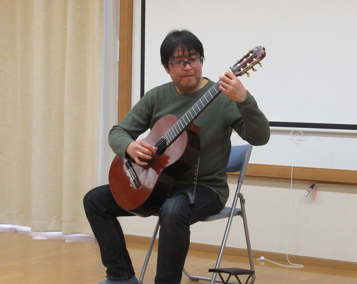 f:id:itsukofumiaki:20200116211115j:plain