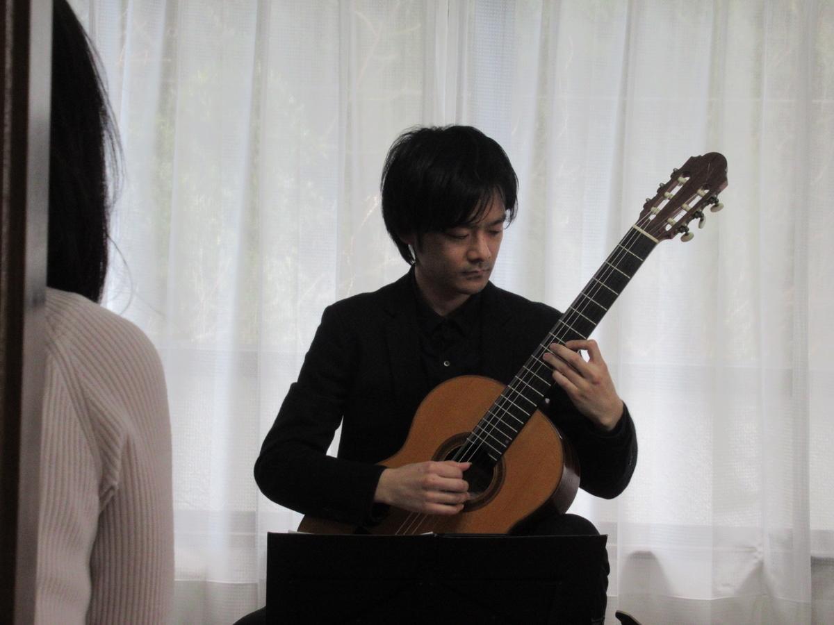 f:id:itsukofumiaki:20200201221958j:plain