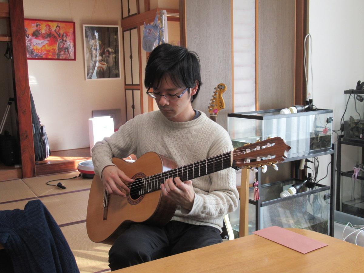 f:id:itsukofumiaki:20200201223525j:plain