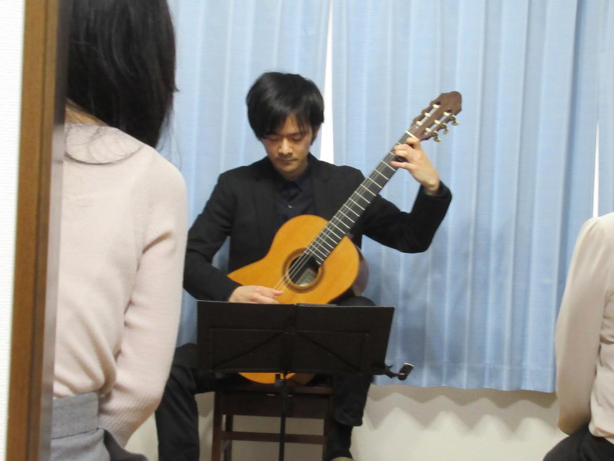 f:id:itsukofumiaki:20200201232839j:plain