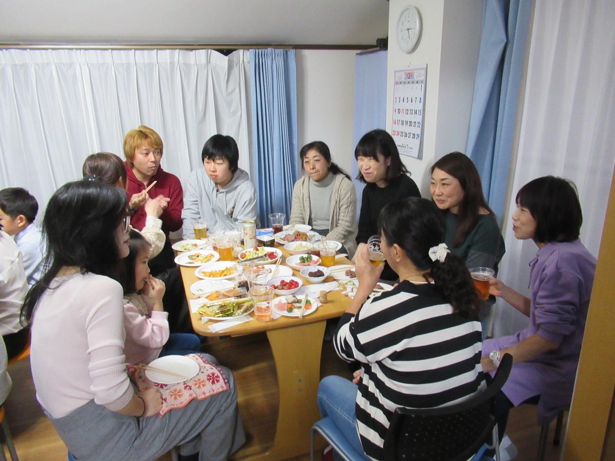 f:id:itsukofumiaki:20200201234258j:plain