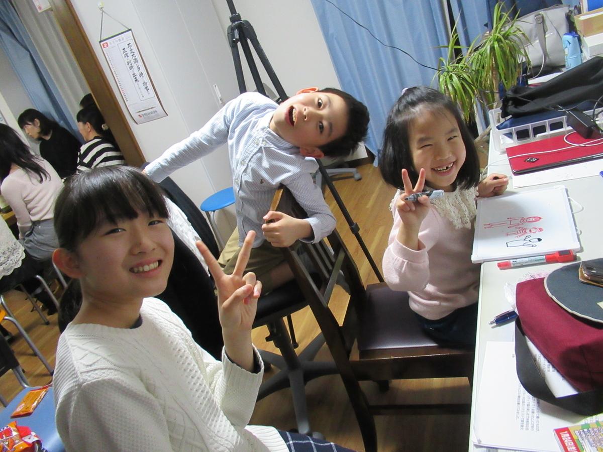 f:id:itsukofumiaki:20200201234503j:plain