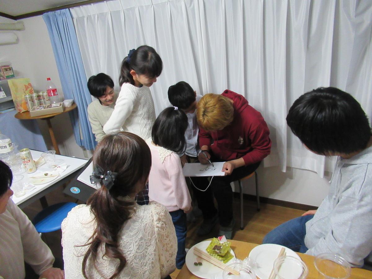 f:id:itsukofumiaki:20200201234703j:plain