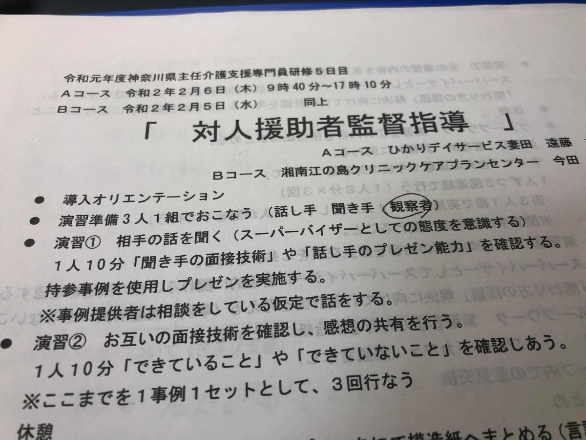 f:id:itsukofumiaki:20200206215342j:plain