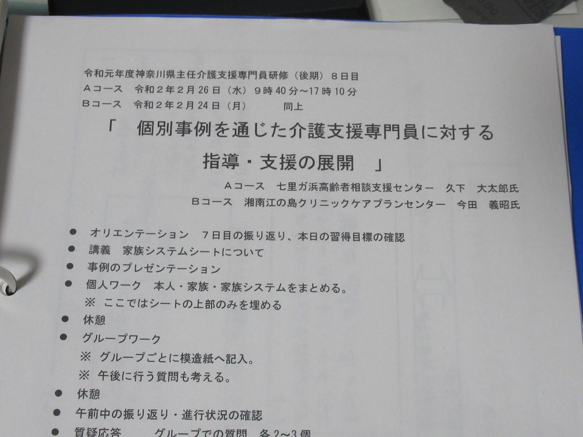 f:id:itsukofumiaki:20200227044617j:plain