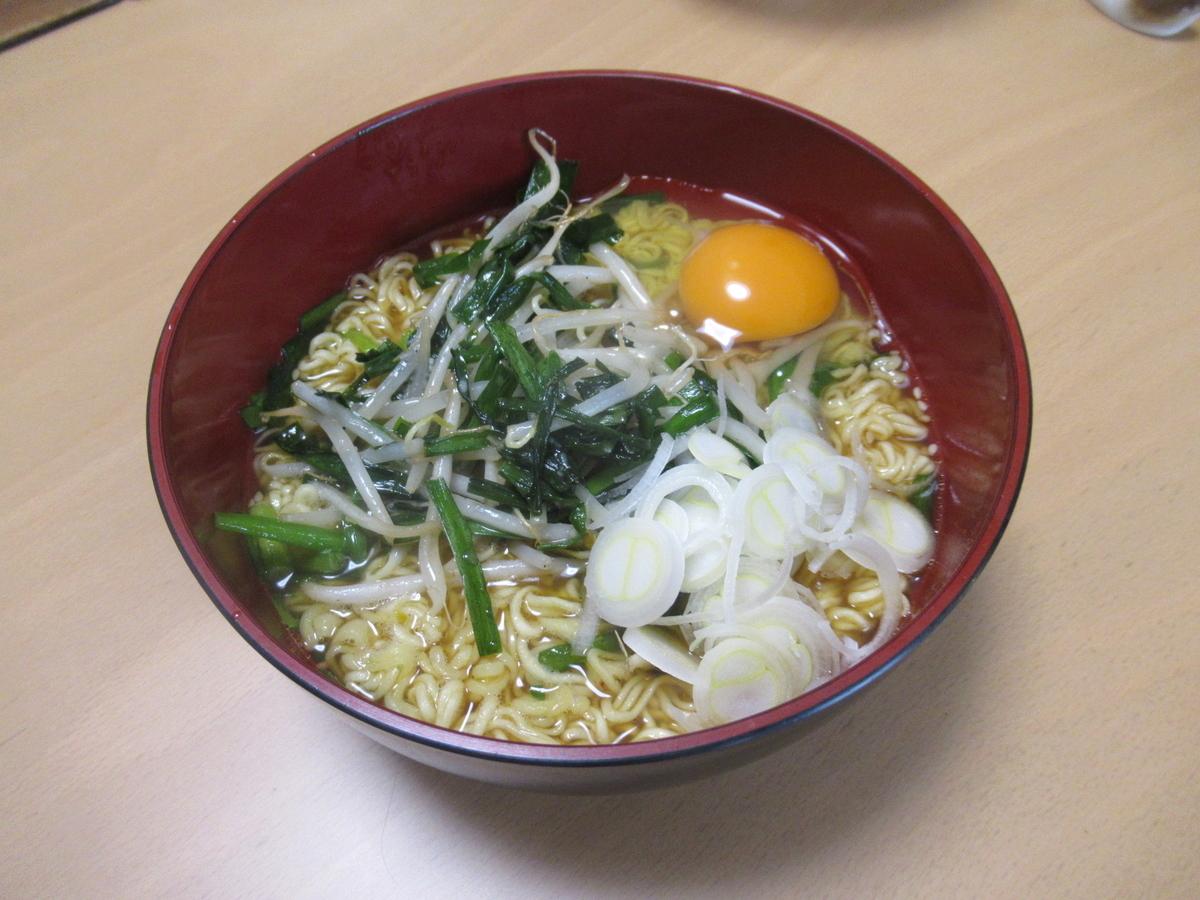 f:id:itsukofumiaki:20200401163954j:plain