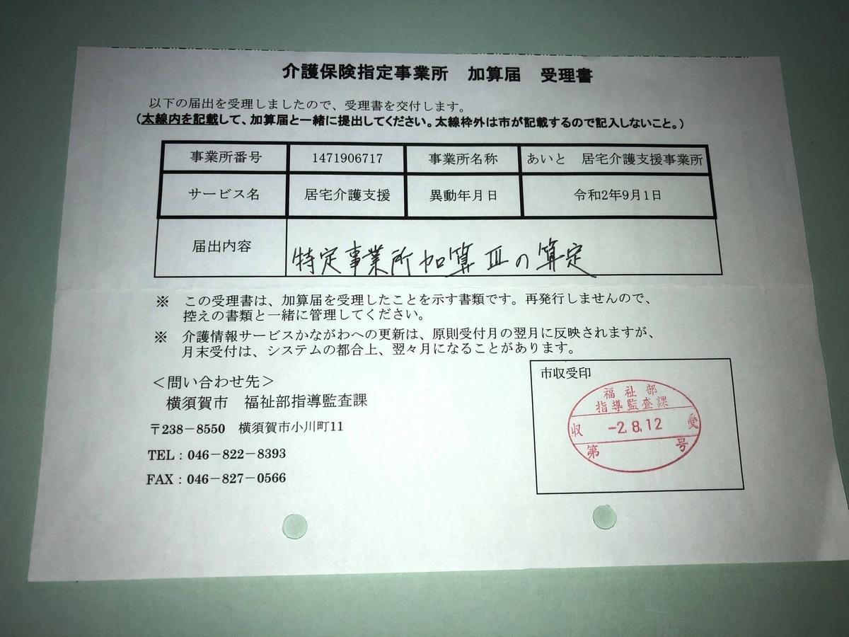 f:id:itsukofumiaki:20201018153907j:plain