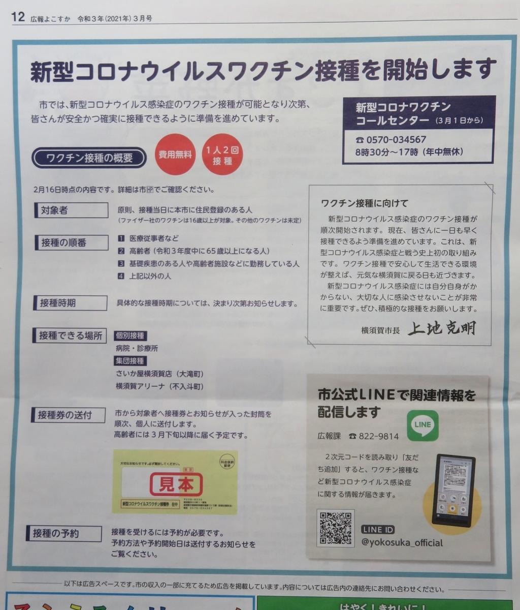 f:id:itsukofumiaki:20210307132655j:plain