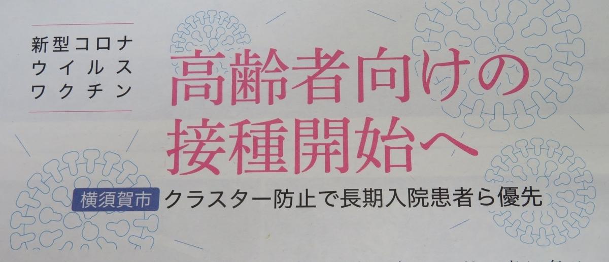 f:id:itsukofumiaki:20210425134710j:plain