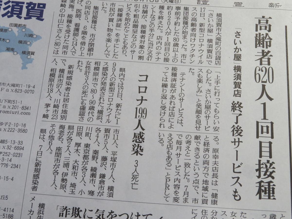 f:id:itsukofumiaki:20210518083810j:plain