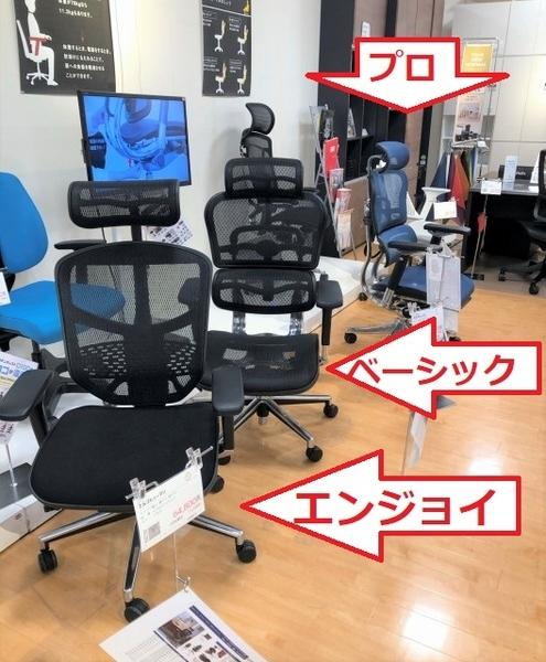 f:id:itsukorosato:20210115214452j:plain