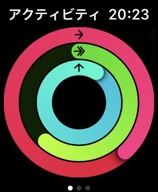 f:id:itsukorosato:20210407202855p:plain