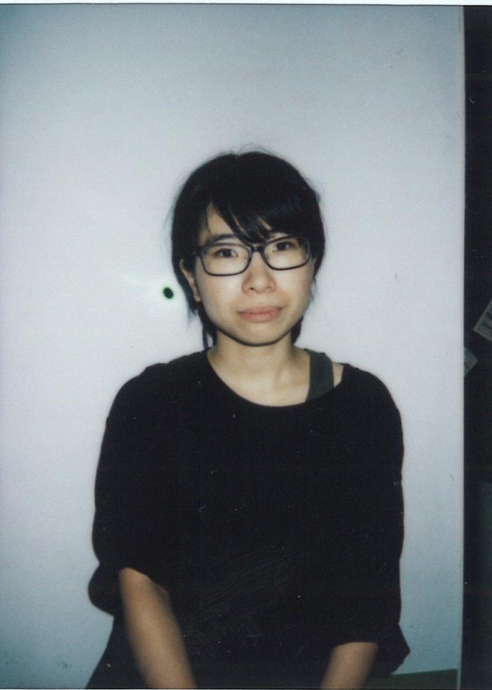 f:id:itsumiokayasu:20170907003401j:plain