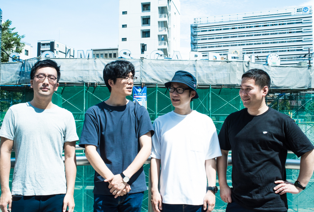 f:id:itsumiokayasu:20171231200514j:plain
