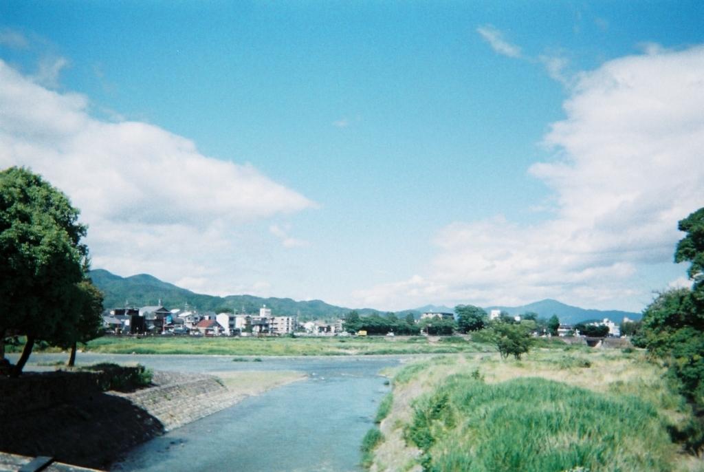 f:id:itsumiokayasu:20180616230014j:plain