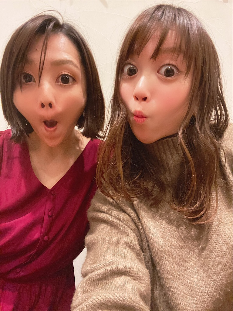 f:id:itsumiusui:20191119204733j:plain